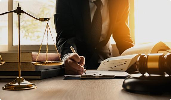 New York Debtor-Creditor Law Attorney