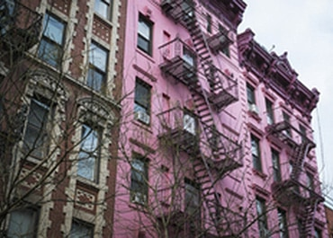 Debt Relief for New York Rent-Stabilized Tenants