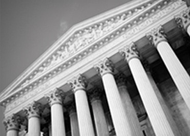 Inherited IRAs are Not Exempt from Creditors in Bankruptcy
