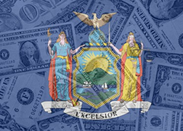 New York State Creates New Consumer Debt Collection Rules
