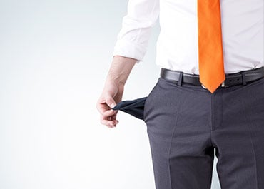 Individual Involuntary Bankruptcy Cases Are Coming